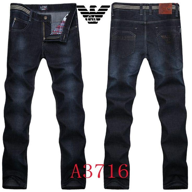 18 best Men's Jeans and Pants images on Pinterest | Men's jeans ...