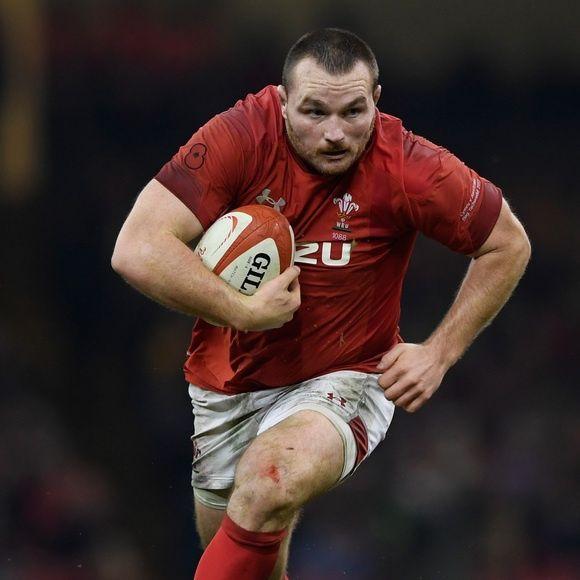 Ken Owens Profile Wales International Rugbypass In 2020 Welsh Rugby Players Ken Owens Welsh Rugby