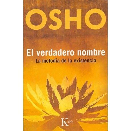 https://sepher.com.mx/osho/2228-el-verdadero-nombre-9788499881928.htmlNone