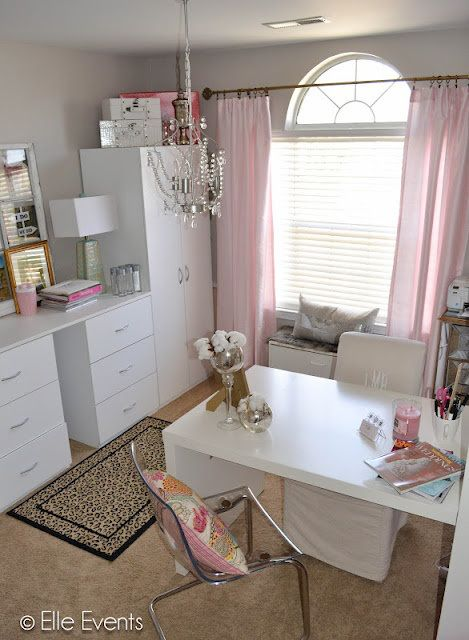 36 Best My Mary Kay Office Images On Pinterest Desks Desk And Offices