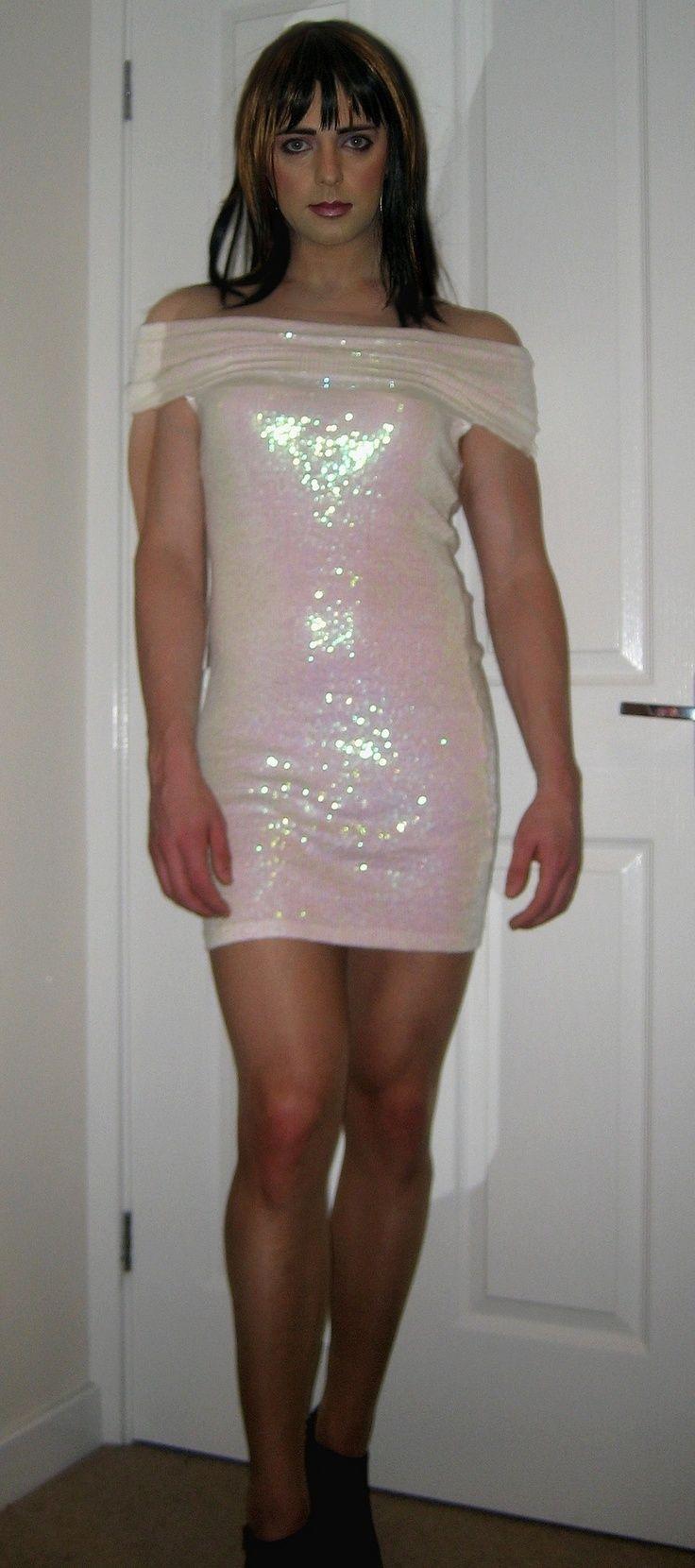 S TGIRL WORLD Source: soniafloralie-world   Transgender   Pinterest   Amazing photos,  Boys and Toms