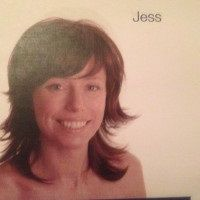 Hair Wig (Jess) made of the finest fibres – Heanor – Derby – Derbyshire – Health & Beauty | Online Car Boot Sale UK