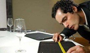 Grija coplesitoare a perfectionistului este de a evita esecul