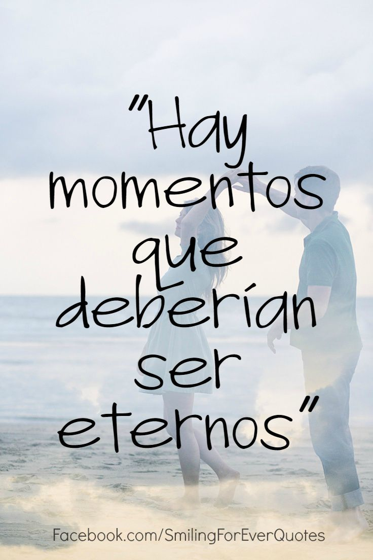 Quotes About Friendship In Spanish 239 Best Quotes Images On Pinterest  Spanish English And Facebook