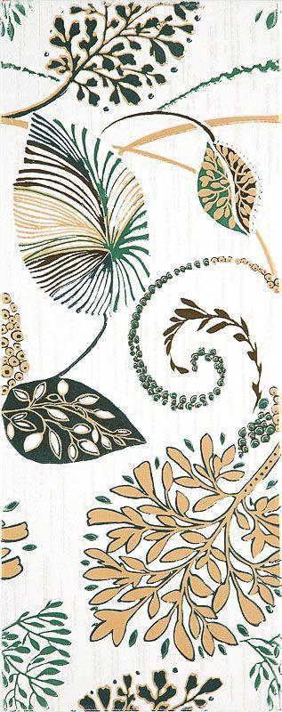 Пленэр, керамическая плитка Керама Марацци