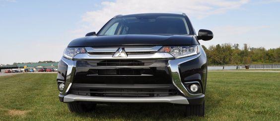 http://www.car-revs-daily.com/2015/11/07/2016-mitsubishi-outlander-review/