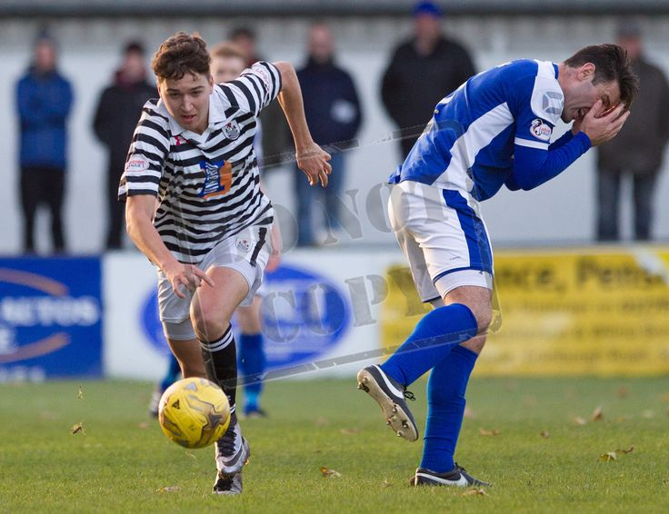 Queen's Park's Dario Zanatta in action during the Ladbrokes League One game between Stranraer and Queen's Park.