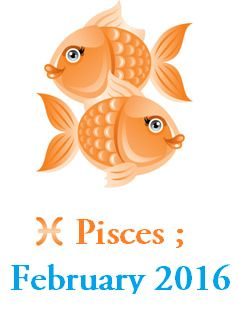 Your Daily, Weekly, Monthly Horoscope Forecast 2016 Susan Miller: Pisces Monthly Horoscope: February 2016