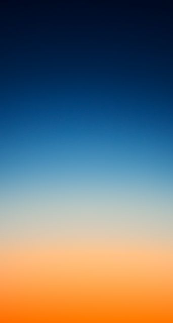 awesome iphone 7 HD wallpaper - 09
