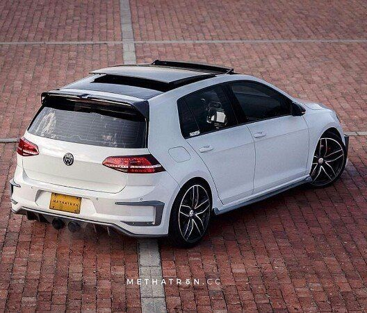 golf gti r400 proprio vw pinterest golf cars and volkswagen. Black Bedroom Furniture Sets. Home Design Ideas