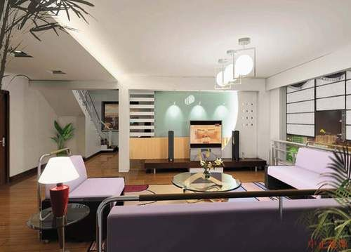 156 best Home Decoration Ideas images on Pinterest | Architecture ...