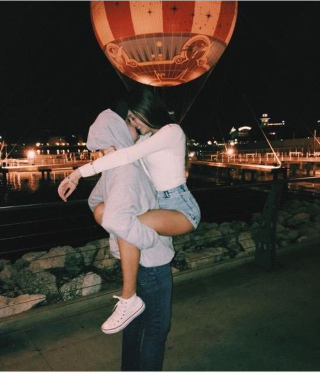 Date night | love | kiss | couple goal | perfect two | hug | cuddle | happiness | love story