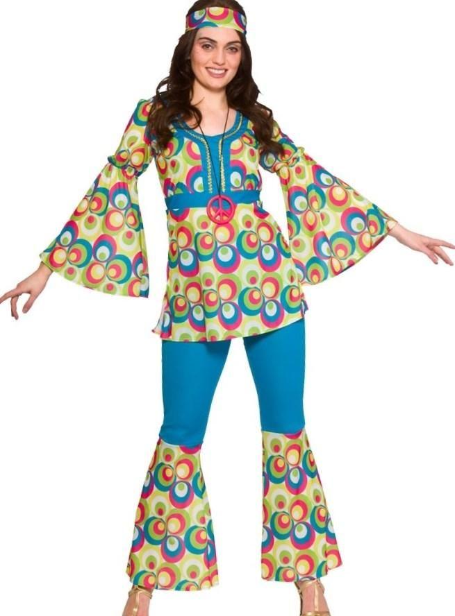 70S fancy dress costumes plus size - http://pluslook.eu/party/70s-fancy-dress-costumes-plus-size.html. #dress #woman #plussize #dresses