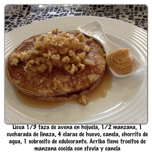 13 best recetas naturales images on pinterest healthy nutrition sascha barboza on fandeluxe Image collections