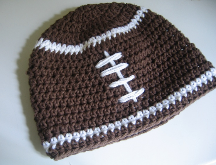 Book Cover Crochet Hat : Best handmade crocheted book cover s images on