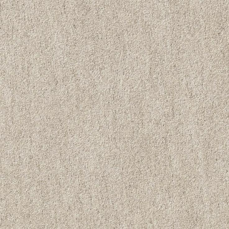 M s de 1000 ideas sobre gres porcel nico en pinterest - Suelos de gres catalogo ...