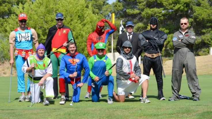 """Toc superhero golf team names (from <a href=""""http://trax2australia.com/picture/superhero-golf-team-names/category/101-super_golf_heroes"""">Trax2 Australia</a>)"""