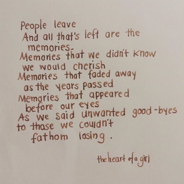Sad Quotes About Death: Best 25+ Family Death Quotes Ideas On Pinterest