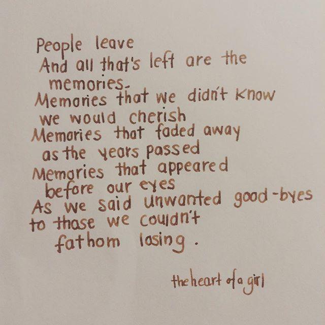Top 100 quotes about death photos In loving memory ❤️❣ #RIP #restinpeace #death #instawrite #writerfeels #writersofinstagram #poem #instapoem #poetrygram #poemsporn #wordporn #poemsofinstagram #quotes #quotesaboutdeath #lifeexperiences #memories #loss #sad #sadpoem #sadquotes #memoriearemain #peopleareprecious #cherish #handwriting #sepia #fountainpen #instamood #latergram #inlovingmemory #family See more http://wumann.com/top-100-quotes-about-death-photos/
