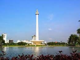 travel antar jemput ke alamat DEPOK - B.LAMPUNG JAKARTA - B.LAMPUNG 081369930927 - 081369930937