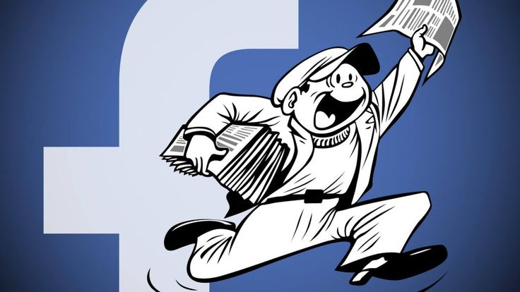 Publishers turn to ads, search following Facebook's News Feed change #Social_Media_Marketing #Socail_Media_Marketing