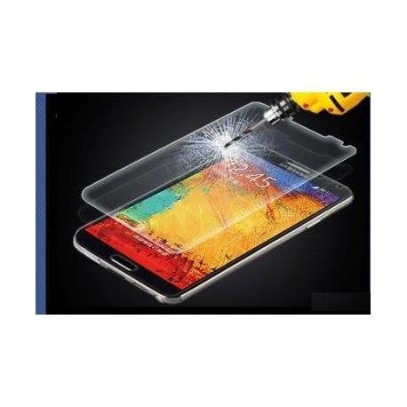 Samsung Galaxy NOTE 3 Härdat glas 0,26mm
