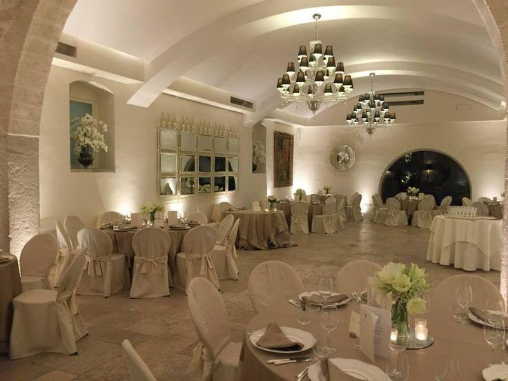 Il vostro ricevimento a Corte Bracco #wedding #puglia #pugliawedding #weddingvenue #sposarsi #apuliawedding #events #ricevimenti #bridal