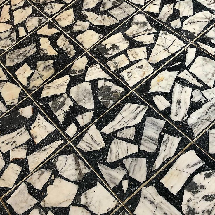 28 best Palladiana Terrazzo images on Pinterest   Bonheur, Building ...