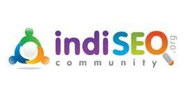 http://www.indiseo.org - Indi SEO Logo