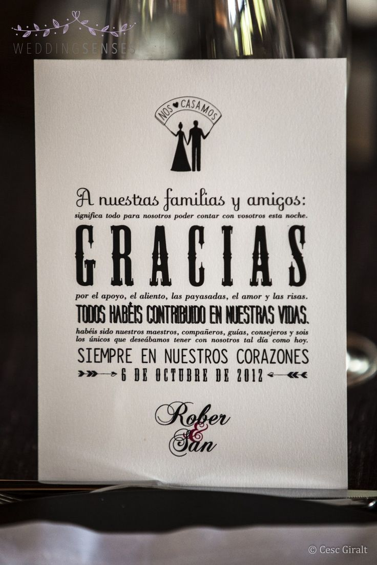 Ideas para dar las gracias a vuestros invitados wedding for Que poner en los banos de una boda
