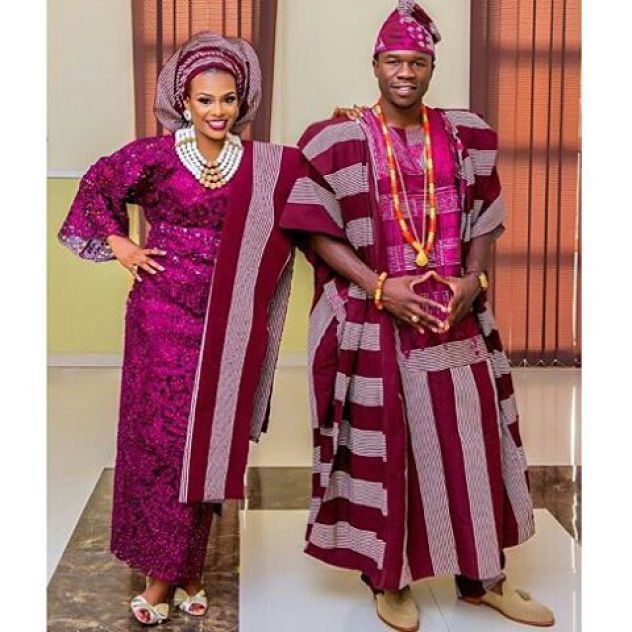 Ankara Styles 127 Show Down: 127 Best Images About African's Couple Attire. Beautiful