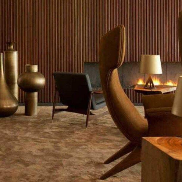 Hotel L'AND Vineyards, em Portugal. Projeto de interiores do Studio MK27. #hotel #trip #viagem #artes #arts #art #arte #decor #decoração #architecturelover #architecture #arquitetura #design #interior #interiores #projetocompartilhar #shareproject #portugal #studiomk27 #marciokogan