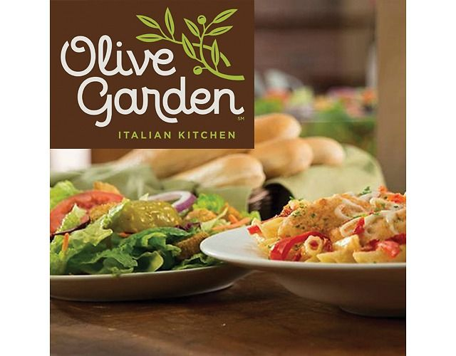 17 Best ideas about Olive Garden Catering on Pinterest Olive