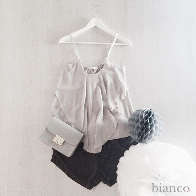 lovely outfit www.biancoloves.it