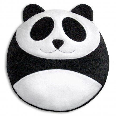 Leschi Wärmekissen Panda Bao online kaufen ➜ Bestellen Sie Wärmekissen Panda Bao für nur 24,95€ im design3000.de Online Shop - versandkostenfreie Lieferung ab €!