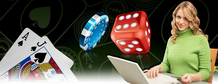 Playing online poker is truly an excitable experience and it translates easy of earning cash with suitable Agencasino. People from all across the world play online casino as plenty of sites offer poker games starting from low budget till high budget. The reason behind its popularity is, online casinos are quite easy to play and familiarize. https://www.liga178.com/