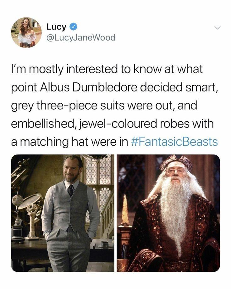 Top 23 Harry Potter Memes Dumbledore – Hannah Wolf