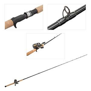 93 best images about saltwater fishing on pinterest for Shark fishing rod and reel combo