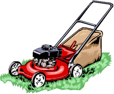 Desired so that you can GrassCareBatonRouge - Furnishing lawn care Baton Rouge Louisiana expert services. The following trim a person's lawn, decrease, fringe, plus cleanse back yards. Area Personal plus private lawn routine maintenance company. Hence look into the give listed here.