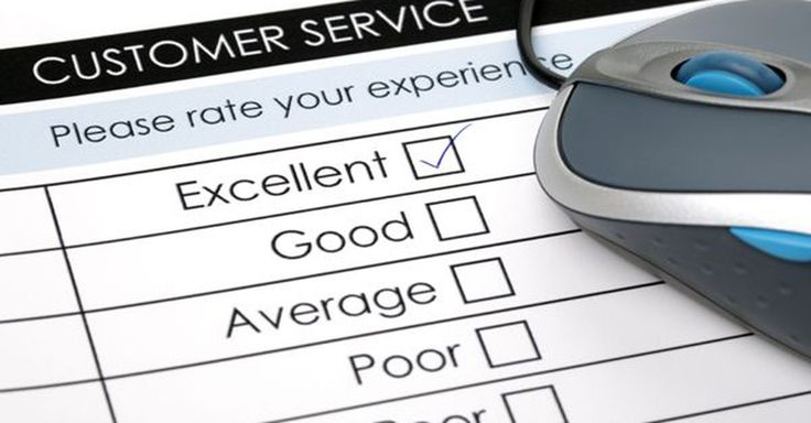 Looking for feedback from your visitors or customers? Check out these…