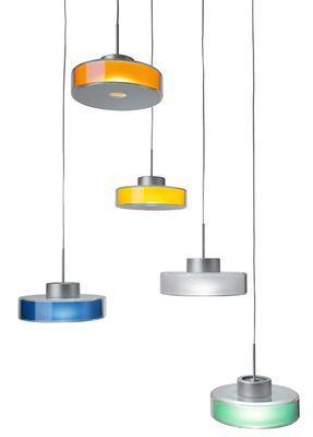 #light #lighting #lamp  #design #Belux Fokus