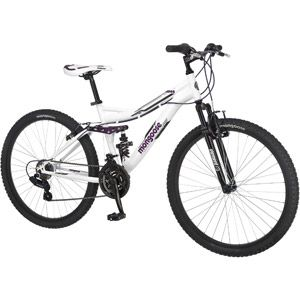 Cheap Bikes At Walmart Bike plus cheap