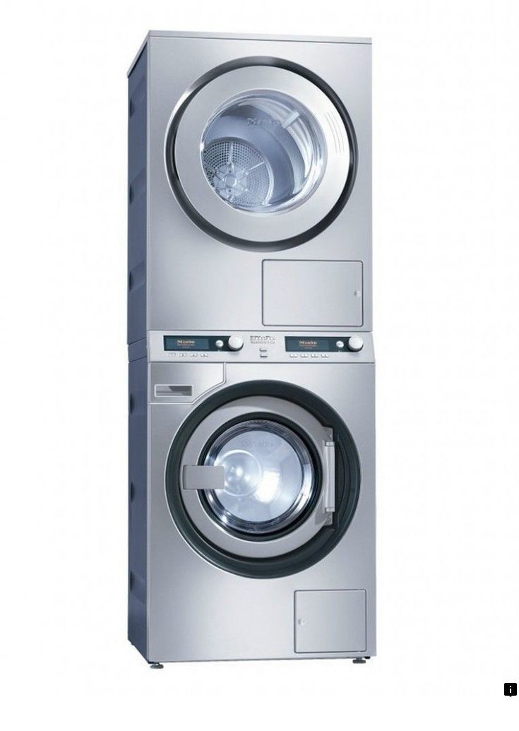 Read More About Washer And Dryer Hookup Please Click Here To