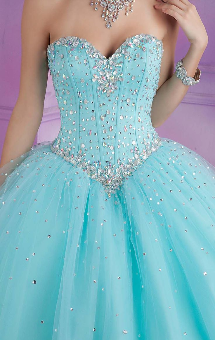 Mori Lee 89017 Dress - MissesDressy.com