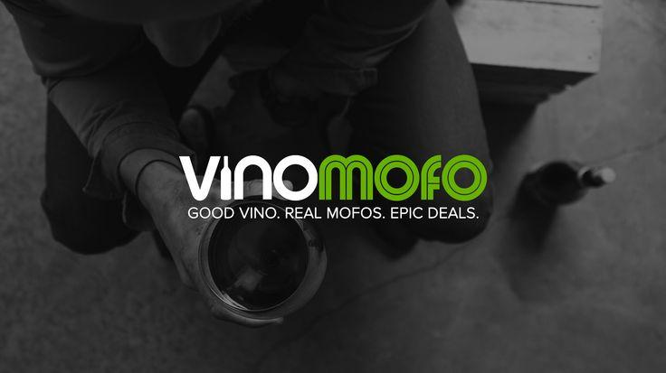 Visit us at www.vinomofo.com #vinomofo #wine #photography