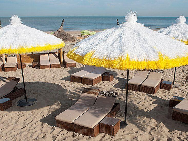Lara Concept ile Cafe şemsiyeleri, Otel Şemsiyeleri, Plaj şemsiyeleri, restaurant şemsiyeleri, güneş şemsiyeleri, teras şemsiyeleri, dış alan şemsiyeleri, yandan gövdeli şemsiyeler, büyük şemsiyeler, dekoratif güneş şemsiyeleri, modelleri, fiyatları ve birçok marka ile kaliteli, dayanıklı ve şık şemsiye çözümleri bulabilirsiniz ✌️️Cafe Şemsiyesi, Otel Şemsiyesi, Avm şemsiyesi, teleskopik şemsiye, bahçe şemsiyeleri, izmir, istanbul, antalya, bodrum, çeşme, marmaris, kıbrıs, beach club
