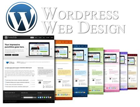 Localwebmarketer are experts in Wordpress websites. These achieve top Google search result status easily.    Find out more here http://localwebmarketer.co.uk/website-design-services/website-design