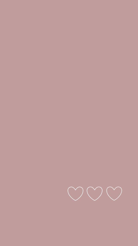 Wallpaper Minimalistas Celular Wallpaper Minimalist In 2020 Pink Wallpaper Iphone Iphone Background Wallpaper Cute Wallpapers Quotes