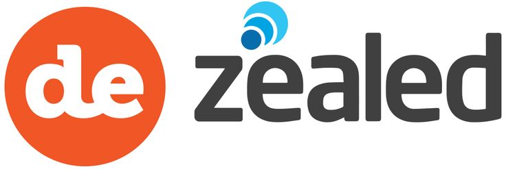 Zealed: Zealed is a leading digital agency, specialising in developing brands, strategy, web applications, mobile apps, and a whole lot more. #HotPartnerships http://www.hotclickmedia.com.au/reseller