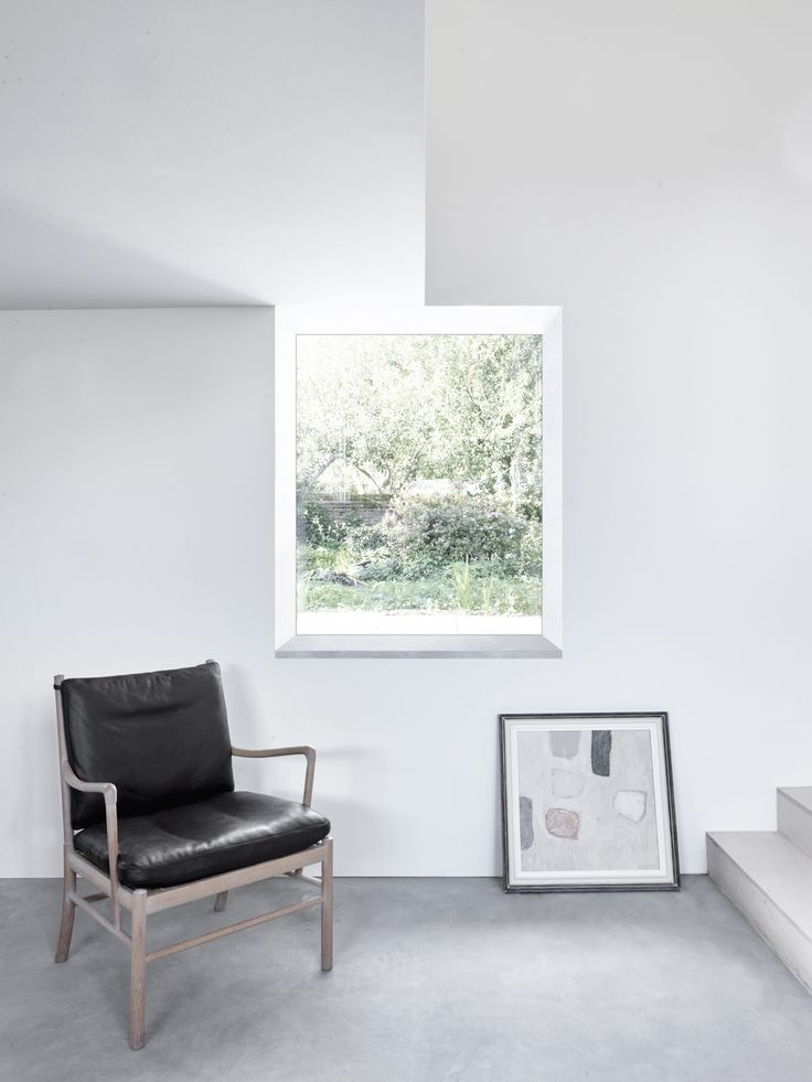 Merrydown-Dorset-McLaren.Excell-architects-Remodelista